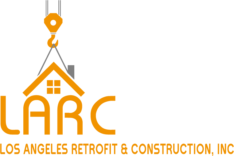 Los Angeles Retrofit & Contruction, INC