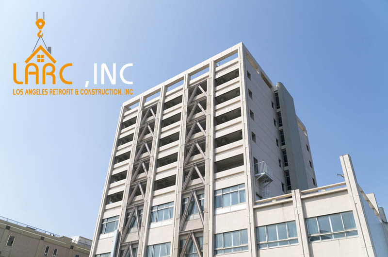 Importance and Legality of Seismic Retrofitting in Los Angeles