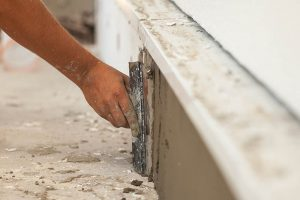 Choosing the Best Professionals for Foundation Repair in Los Angeles