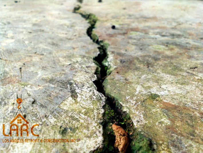 top seismic retrofitting los angeles