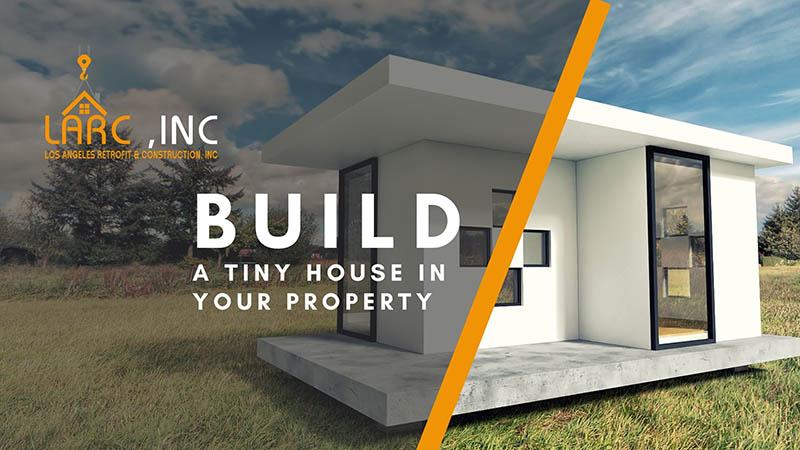 dwelling construction